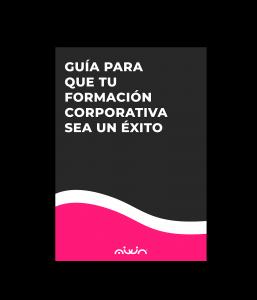 guia-formacion-corporativa