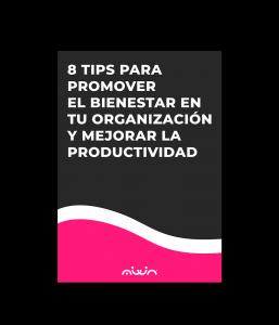 bienestar-productividad-empresas