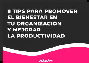 8-tips-promover-bienestar-y-productividad