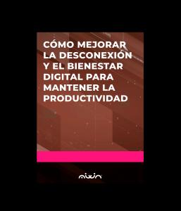 Desconexion_Digital_y_Bienestar