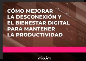 Mejorar_Desconexion_Digital_y_Bienestar