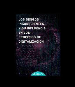 Sesgos_Digitalizacion_landing